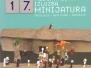 """17. međunarodna izložba """"Minijature"""""""