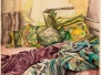 6. hrvatski triennale akvarela