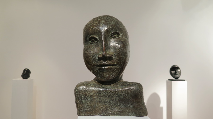 Marko, 1960.; bronca