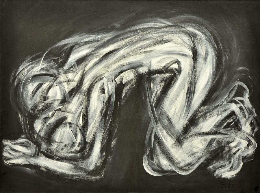 Faust, 2006., foto: Emil Fuš