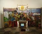 Oltar Uskrsnuća