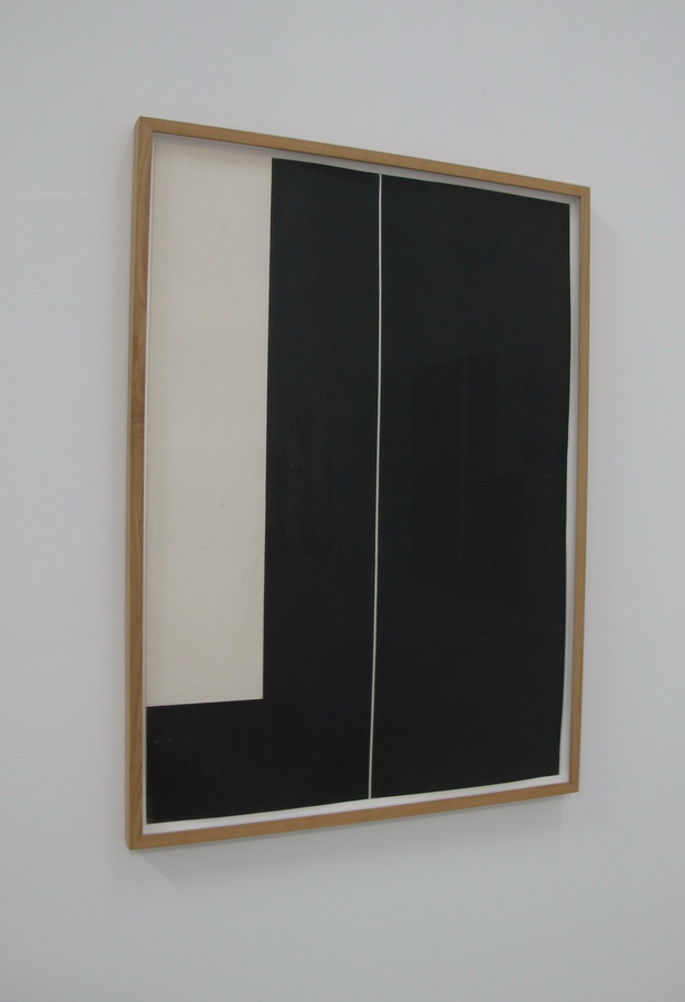 9.X 97.6.I/II 19.II-17.XI 98 21.V, 1997-1998., grafit na papiru