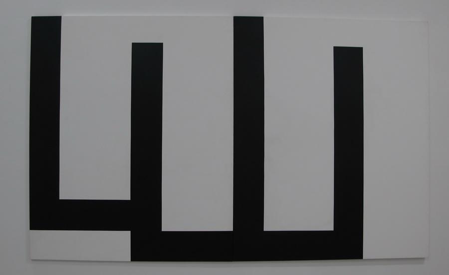 Bez naziva, 1991.-1992.