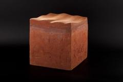 Valovita kocka, 2004.