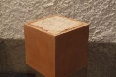 Valovita kocka, 2006.