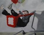Jupiii..., 2011. (nedovršeno)