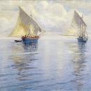 Bonaca, 1906. - foto: Goran Vranić