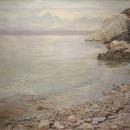 Marina, 1905.-1910.