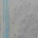 Arija, 35x45
