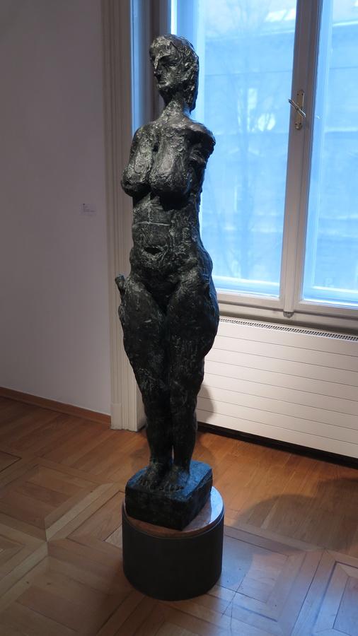 Akt, 2005.