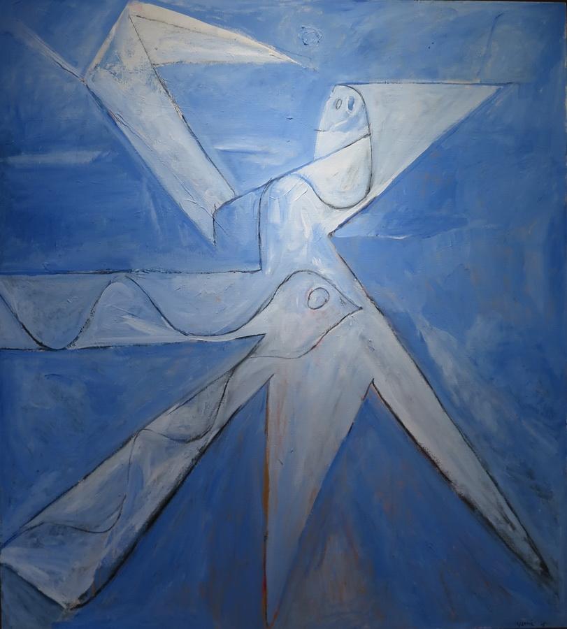 Plava ptica, 2004.
