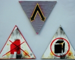 Znakovi