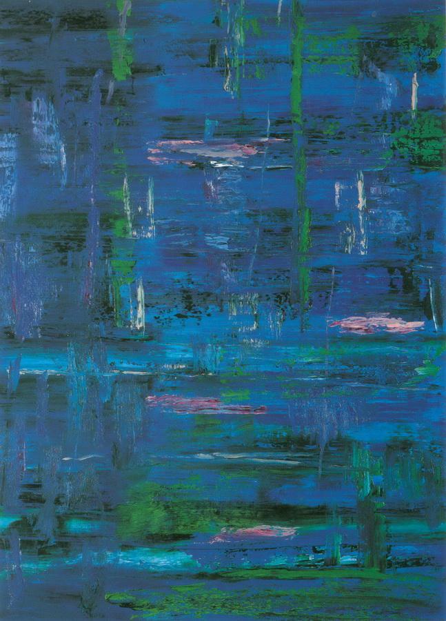 Kuti, 1997.