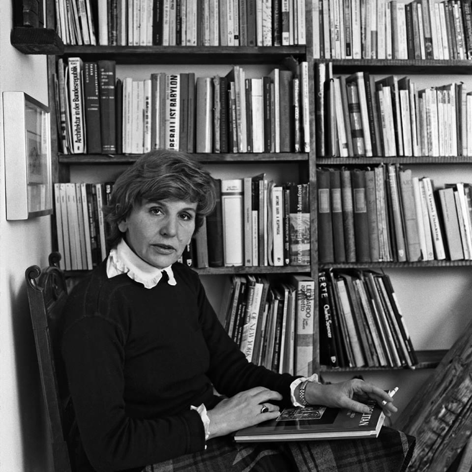 Vera Horvat Pintarić